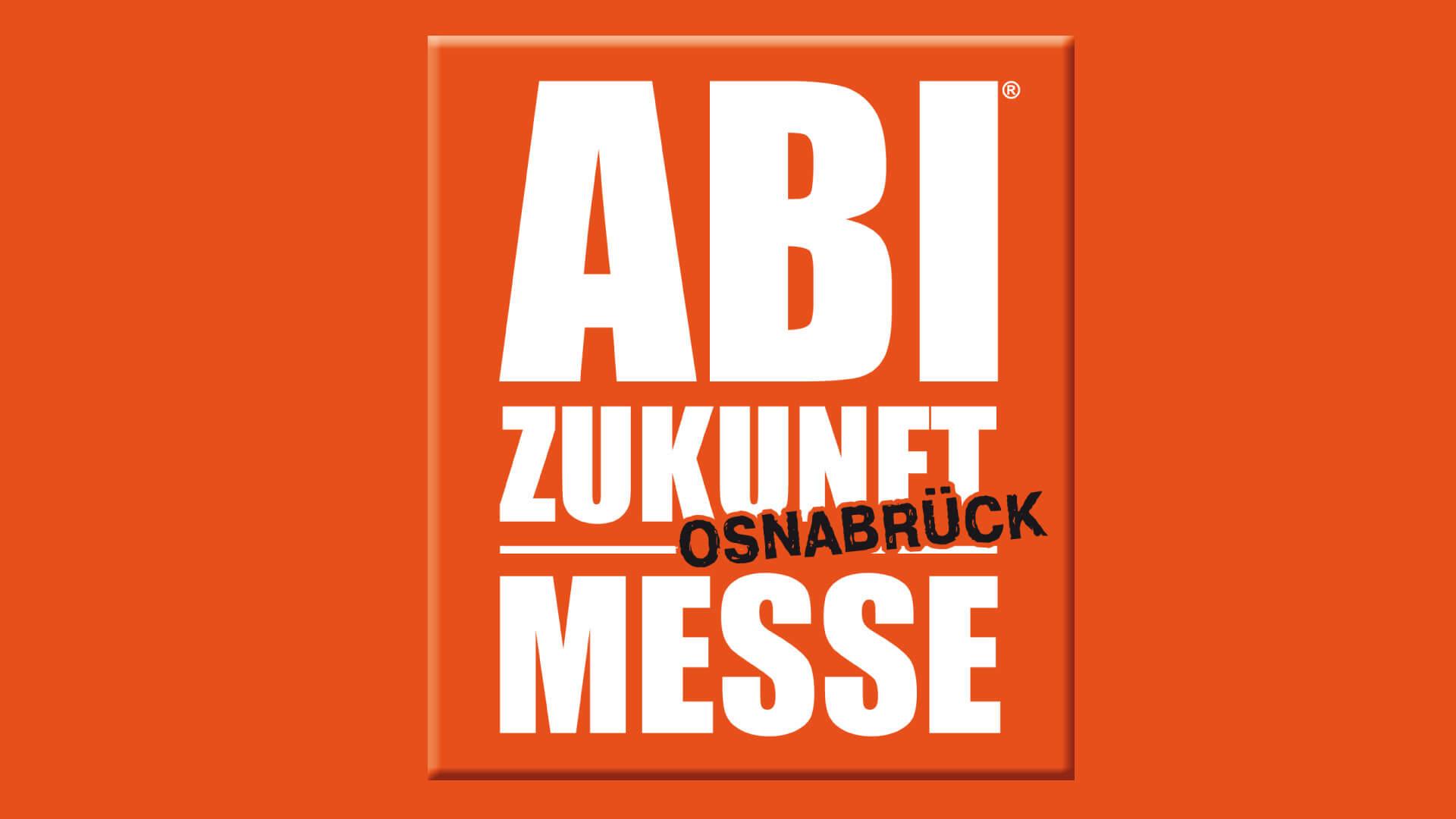 """Kesseböhmer auf der Messe """"ABI Zukunft"""""""