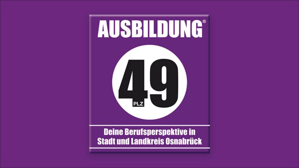 Ausbildung 49