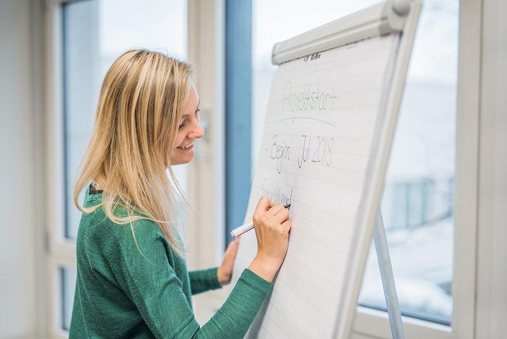 Erfahrungsbericht Duales Studium Betriebswirtschaft B.A.