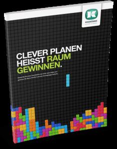 Broschuere-Clever-Planen-235x300