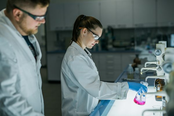 Chemielaborantin 01 DSC 1133