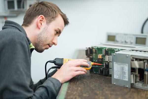 Elektroniker 02 DSC 4493