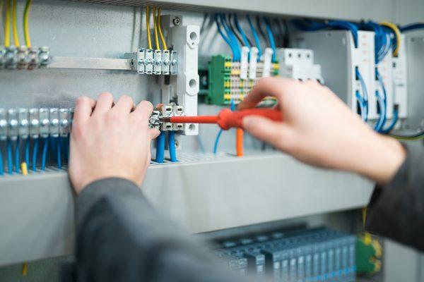 Elektroniker 03 DSC 4463