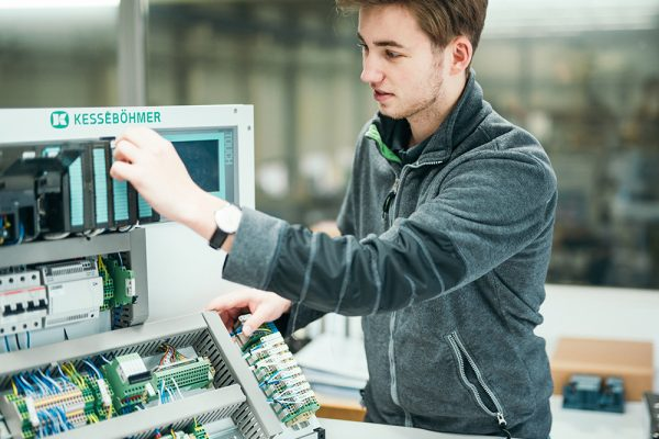 Elektrotechnik 02 DSC 5671