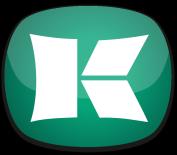 Kesseböhmer Icon