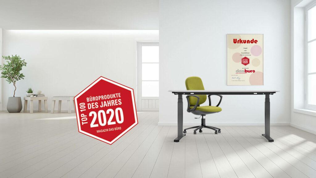 SnapX Top 100 Büroprodukt